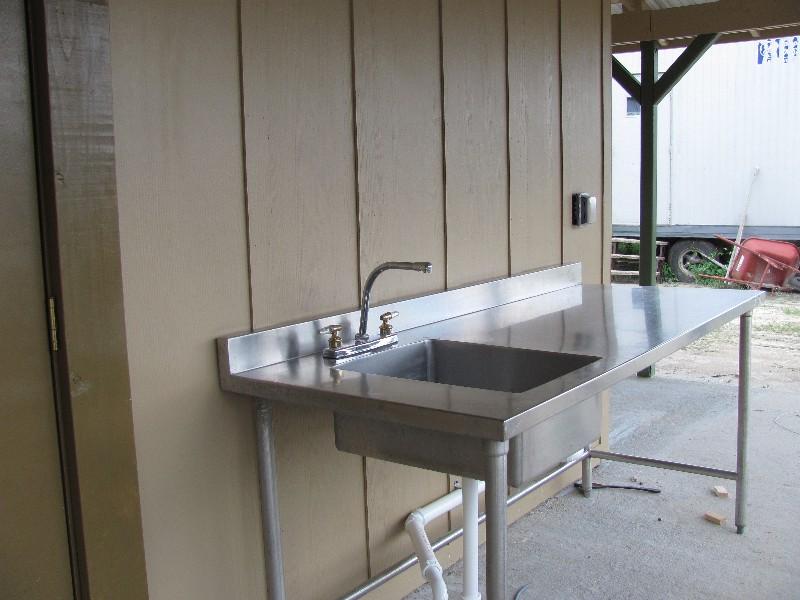 Rv Camping Park Amp Resort In Mayo Fl Suwannee River