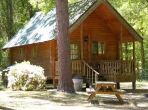 log cabin 25