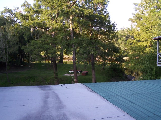 Florida Vacation Cabins For Rent Amp Cabin Rentals