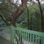 Florida Cabin Rentals